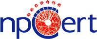 Information Security Response Team Nepal