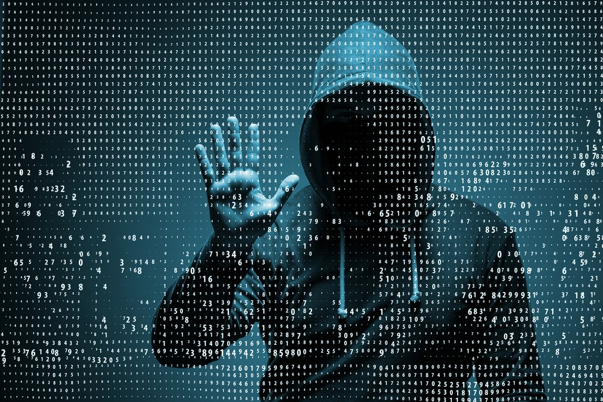 Cybercrime in Nepal, problems and challenges of Changing nature of Cybercrime