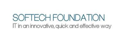 Softtech foundation