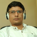 Suresh Bhandari