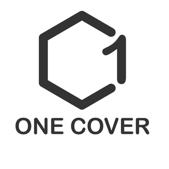 One Cover Pvt. Ltd