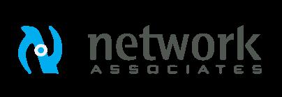 Network Associates