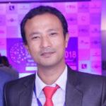 Maheshwor Man Joshi