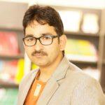 Shankar Prasad Sharma